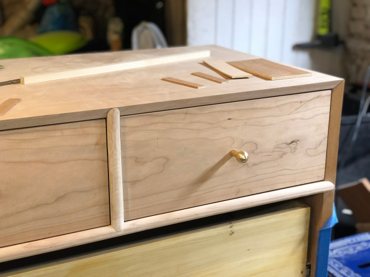 drawer_unfinished