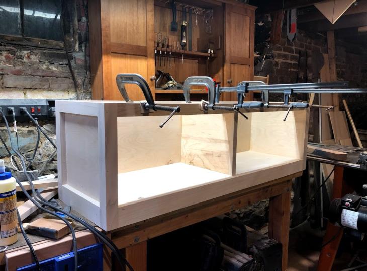 plywood-box-2